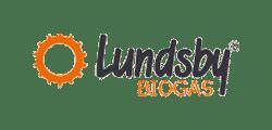 lundsby biogas logo