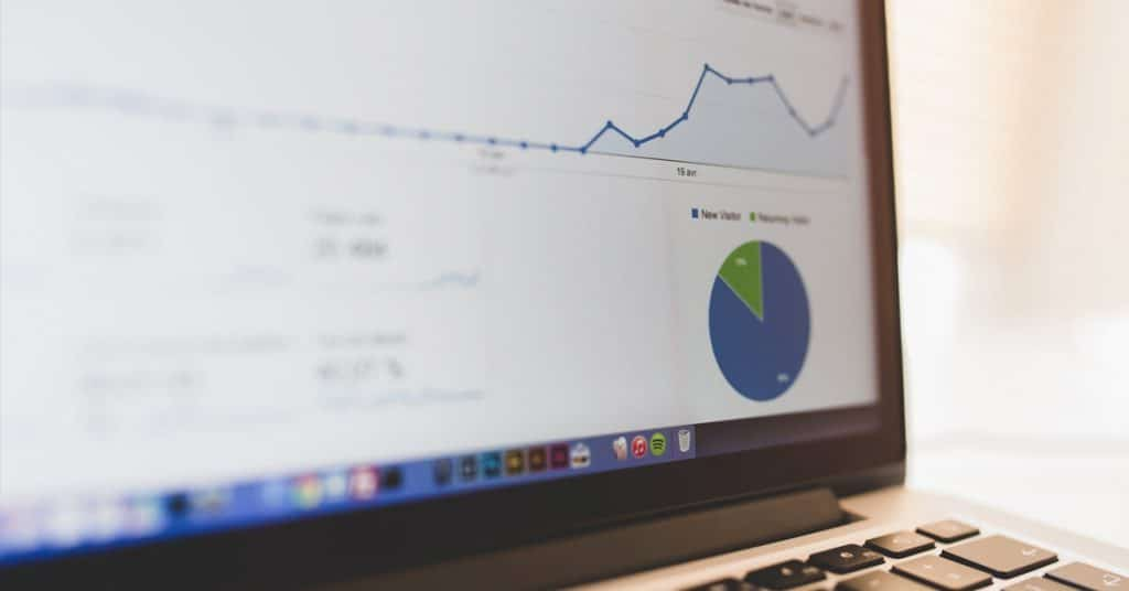 Hvor skal vi kigge hen når adwords bliver for dyrt?