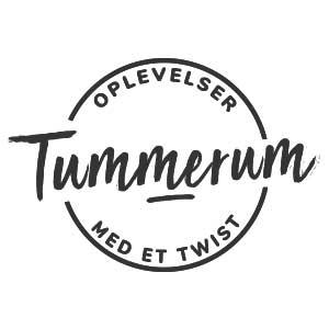 tummerum logo